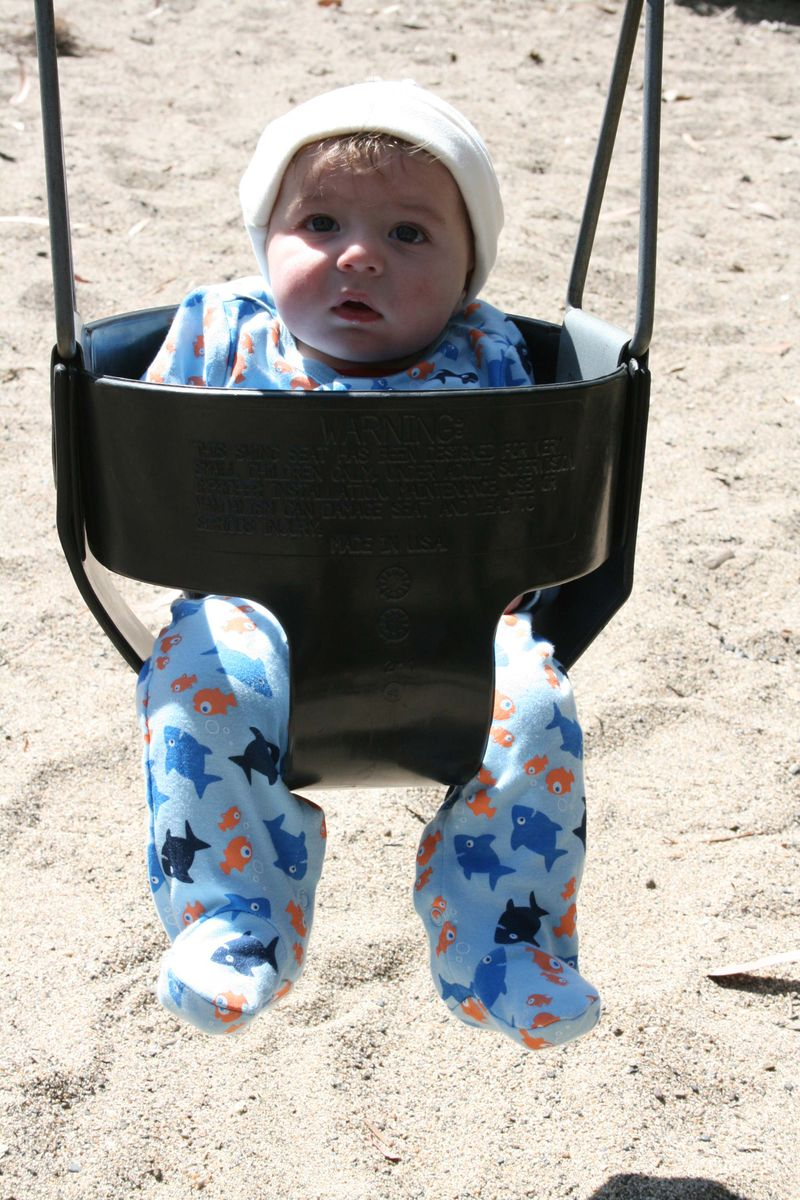 ParkSwing1