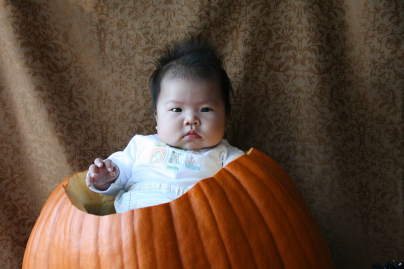 PumpkinAshley