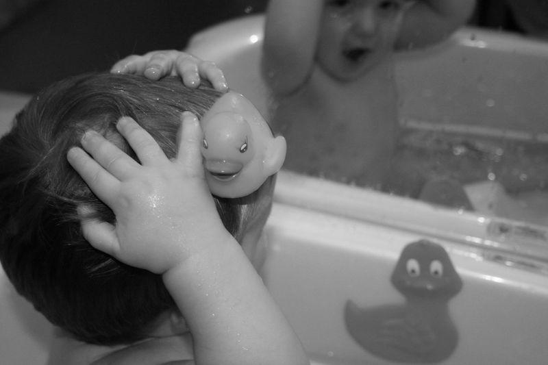 Bathhands5