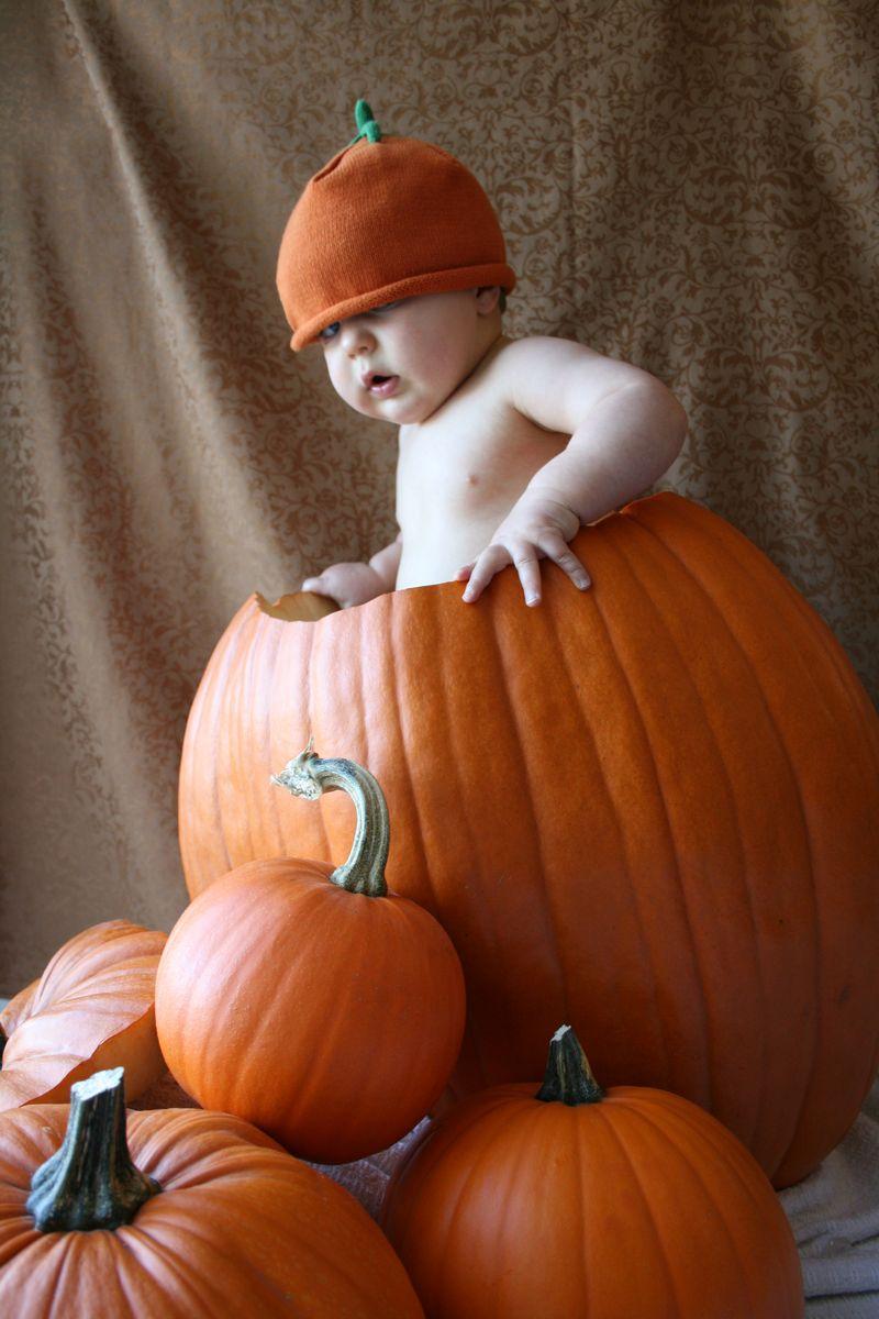 PumpkinFav4