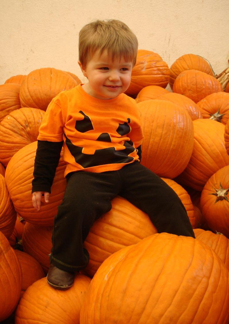 PumpkinMtn