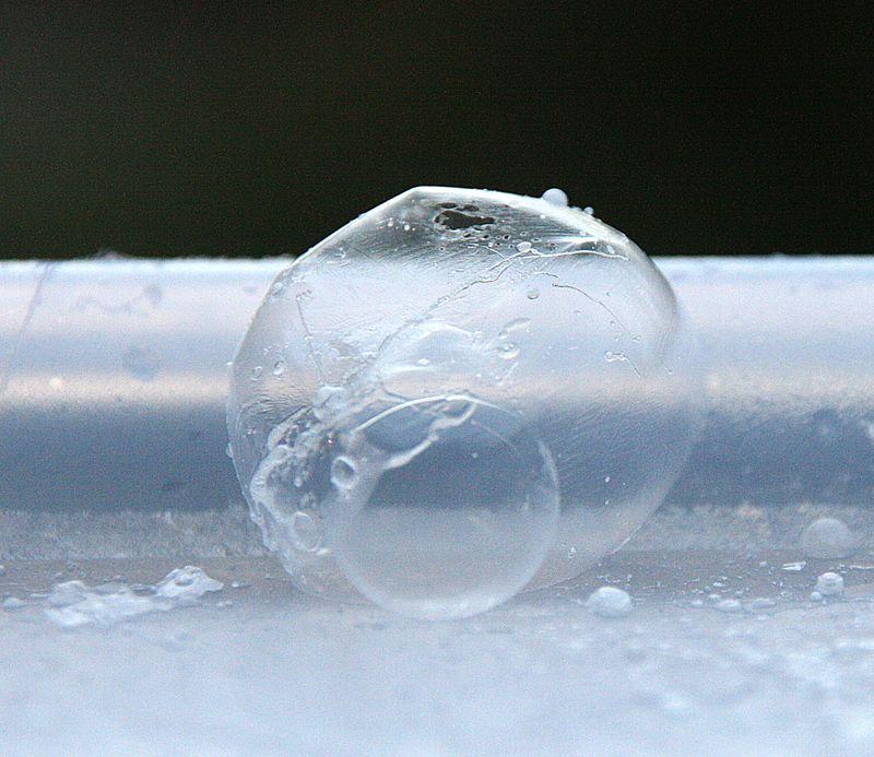 Bubble7.1155
