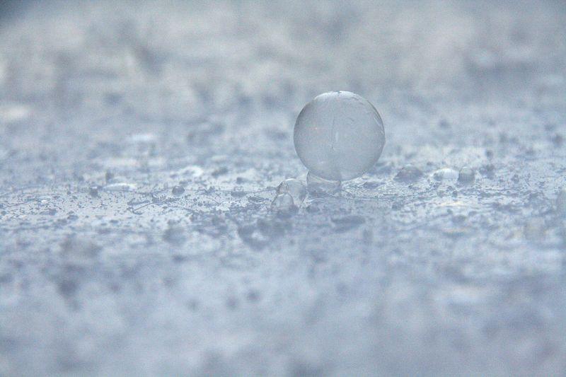 Bubble6.1157