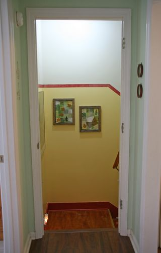 Stairway1b