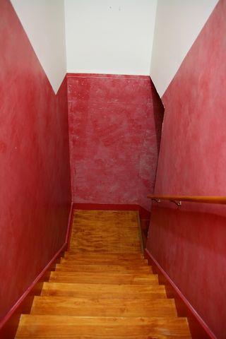 Stairway2