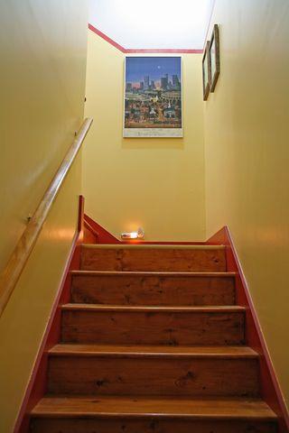 Stairway3b