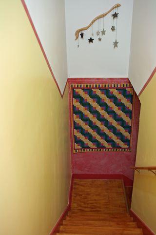 Stairway2b