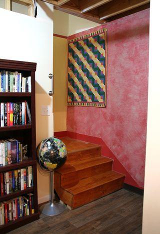 Stairway4b