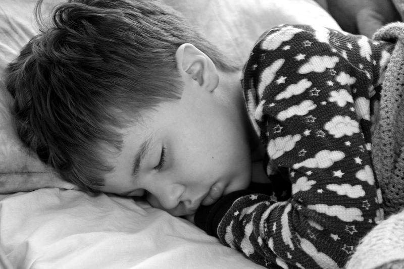 SleepyEli