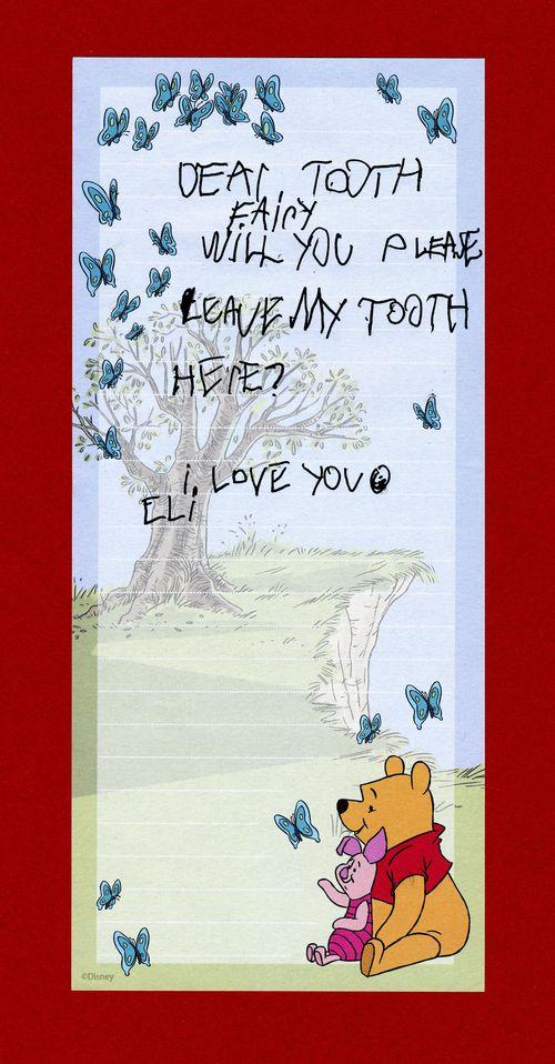 ToothFairy001
