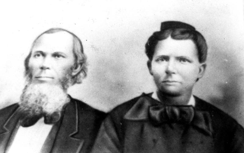MoseleyMasonA&HepseyE